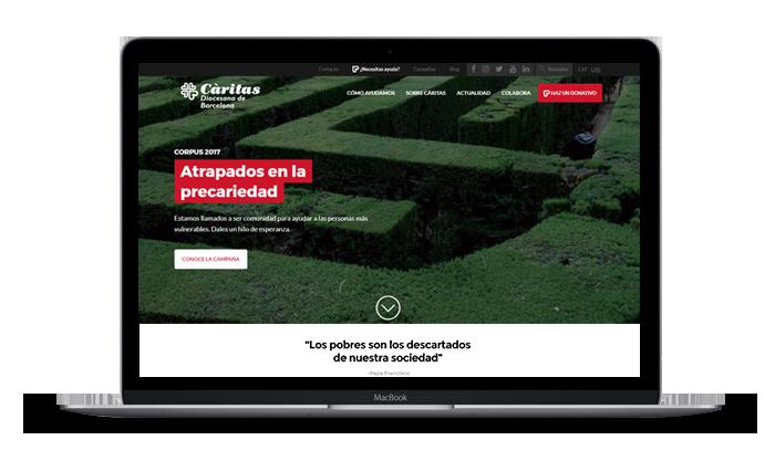 caritas_interior