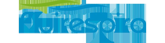 Fluirespira logo laboratorios Zambón