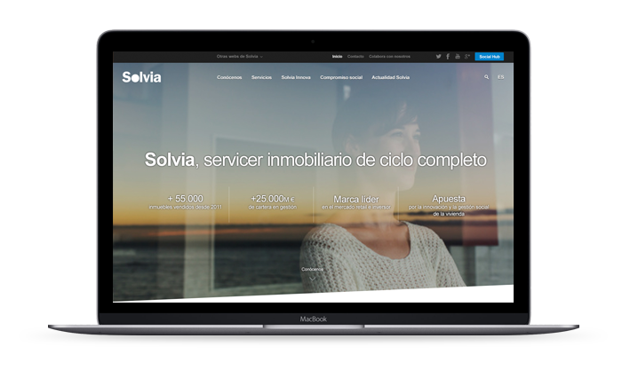 solvia-mock-up