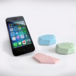 tecnología beacons para dispositivos móviles