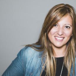 Marta Ramírez Netsense
