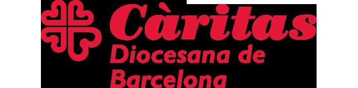 Càritas Diócesana de Barcelona