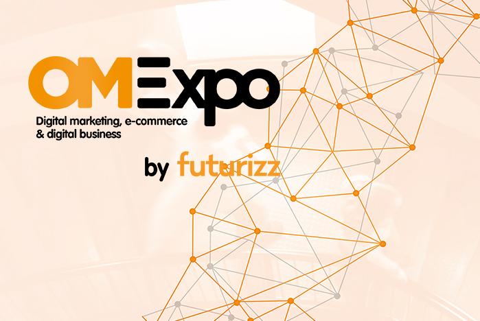 netsense participa en la OMExpo 2017