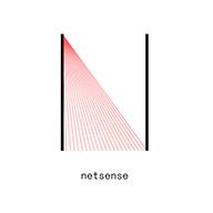 Netsense