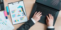 analítica web 2021